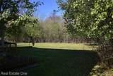 5528 Tequesta Dr - Photo 20