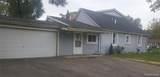 2665 Hessel Ave - Photo 6