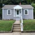 665 4th Ave - Photo 1