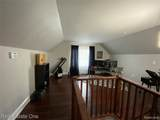 3992 Greenfield Rd - Photo 10
