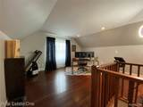 3992 Greenfield Rd - Photo 11