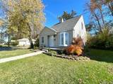 3992 Greenfield Rd - Photo 2