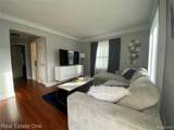 3992 Greenfield Rd - Photo 3