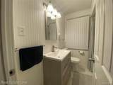 3992 Greenfield Rd - Photo 7
