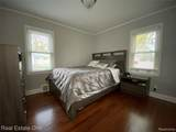 3992 Greenfield Rd - Photo 9