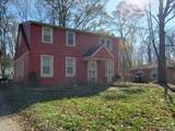 430 Barber Ave - Photo 1
