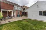 7722 Middlepointe St - Photo 10