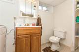 7722 Middlepointe St - Photo 28