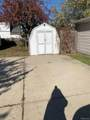 8105 Chapp Ave - Photo 2