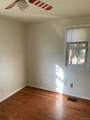 8105 Chapp Ave - Photo 3