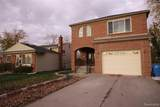 5911 Beech Daly Rd - Photo 1