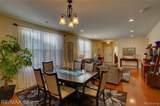9407 Sand Hill Dr - Photo 15