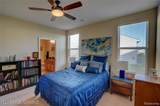 9407 Sand Hill Dr - Photo 16