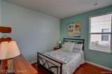 9407 Sand Hill Dr - Photo 20