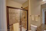 9407 Sand Hill Dr - Photo 21