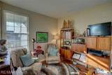 9407 Sand Hill Dr - Photo 22
