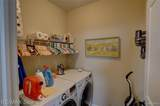 9407 Sand Hill Dr - Photo 23