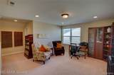 9407 Sand Hill Dr - Photo 25