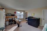 9407 Sand Hill Dr - Photo 26