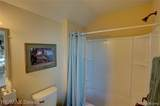 9407 Sand Hill Dr - Photo 28