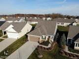 9407 Sand Hill Dr - Photo 3