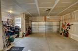 9407 Sand Hill Dr - Photo 31