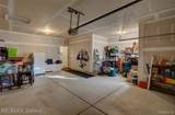 9407 Sand Hill Dr - Photo 32