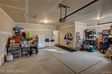 9407 Sand Hill Dr - Photo 33