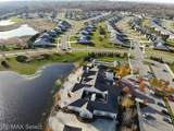 9407 Sand Hill Dr - Photo 4