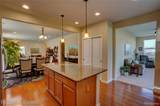 9407 Sand Hill Dr - Photo 9