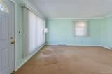 4409 Thorncroft Ave - Photo 4