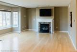 1409 Anne Dr - Photo 5