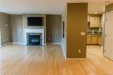 1409 Anne Dr - Photo 7