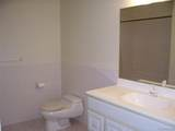 720 Coy Ave - Photo 10
