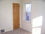 720 Coy Ave - Photo 11