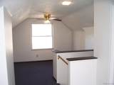 720 Coy Ave - Photo 13