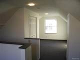 720 Coy Ave - Photo 14