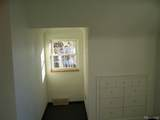720 Coy Ave - Photo 15