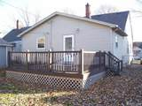 720 Coy Ave - Photo 2