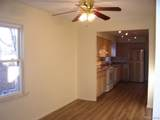 720 Coy Ave - Photo 5