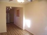 720 Coy Ave - Photo 6