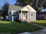 3050 Grayson St - Photo 1
