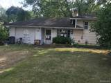 122 Baker St # 122/122.5 St - Photo 1