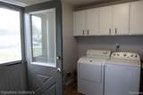 23417 Battelle Ave - Photo 27