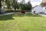 23417 Battelle Ave - Photo 38