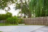 23417 Battelle Ave - Photo 41