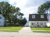 23417 Battelle Ave - Photo 42