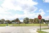 23417 Battelle Ave - Photo 45
