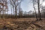 0 Stone Road Estates - Photo 10