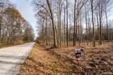 0 Stone Road Estates - Photo 13